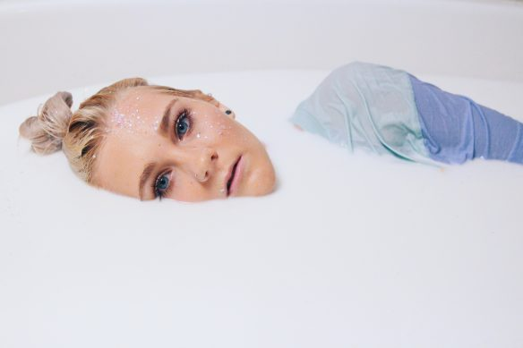 Zabieg Ultraformer III HIFU ujędrnianie twarzy i ciała